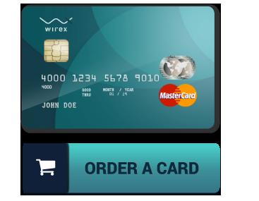 wirex---bitcointalk--cardorder_12_12
